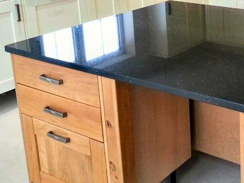 hastings marble granite quartz